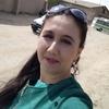 Тамара, 36, г.Ташкент