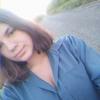Карина, 16, г.Никополь