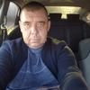 Андрей, 48, г.Славянск-на-Кубани