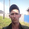 Рома, 28, г.Якшур-Бодья