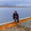 евгений, 32, г.Буда-Кошелёво