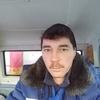 Evgeniy, 48, Aleysk
