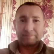 Сергей    Сергей 42 Одесса