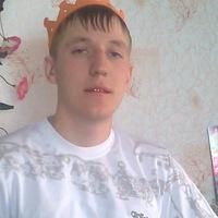 евгений, 32 года, Весы, Красноярск