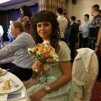 Екатерина, 31 год, Скорпион, Тюмень