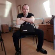 Валерий, 30, г.Оленегорск