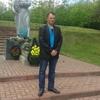 Сергей, 46, г.Кропивницкий