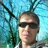 Владимир, 30, г.Караганда
