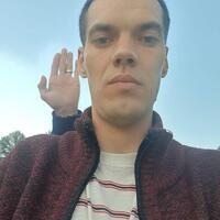 Денис, 36 лет, Весы, Нерюнгри