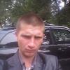 виктор, 26, г.Ленинск-Кузнецкий
