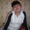 malishkasolnce, 27, г.Нижняя Салда