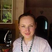 Настюша, 31, г.Аксай