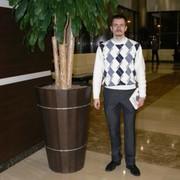 Александр, 36, г.Донской