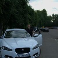 Руслан, 33 года, Козерог, Ливны