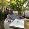 карен, 50, г.Yerevan
