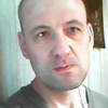 cергей, 39, г.Тамбов