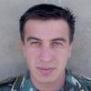 Tatarik, 20, г.Ташкент