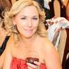 Ольга, 37, г.Ижевск