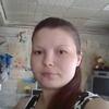 Мария, 25, г.Орда