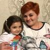 -ИЛЯНА, 42, г.Ростов-на-Дону