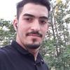 Ahmed, 23, Baryshivka