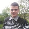 Вася Дмитриев, 22, г.Красилов
