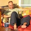 Shai Katz, 38, г.Тель-Авив-Яффа