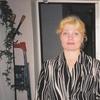 Галина, 61, г.Красногорское (Удмуртия)