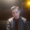 Ерлан, 41, г.Алматы́