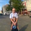 Алексей, 59, г.Вентспилс