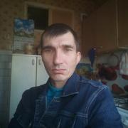 Евгений 42 Нижний Ломов
