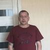 максим, 41, г.Ярославль