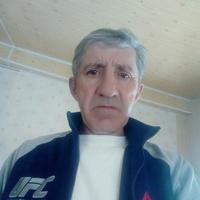 Саша, 59 лет, Скорпион, Гомель