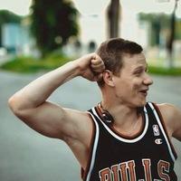 Богдан, 27 лет, Лев, Днепр