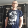 Денис, 39, г.Семилуки