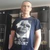 Denis, 39, Semiluki