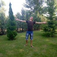 Юрий, 39 лет, Овен, Павловский Посад