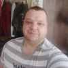 Алексей, 31, г.Боровск