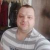 Aleksey, 31, Borovsk