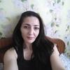Евгения, 38, г.Смоленск