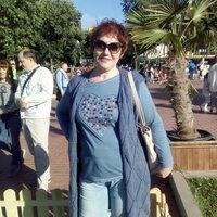 elena, 58 лет, Весы, Самара