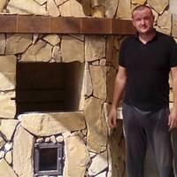 Камины, 37 лет, Скорпион, Ставрополь