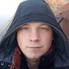 Роман, 22, г.Варшава