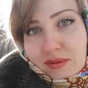 Наталья 33 года (Козерог) хочет познакомиться в Серпухове
