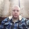 Aleksei, 34, г.Алексин