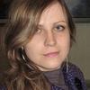 Safona, 30, г.Хабаровск