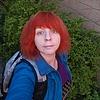 Anna, 44, Beijing