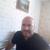 Саша, 44, г.Ульяновск