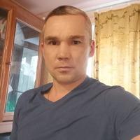 Юрий, 40 лет, Телец, Челябинск