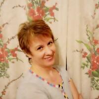 Ирина, 46 лет, Лев, Могилёв